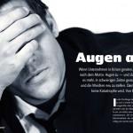 04-management-krise-fuerungskraefte-berter-hamburg