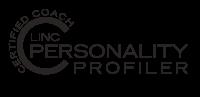 LINC_PERSONALITY_PROFILER